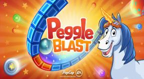 peggle blast google play achievements