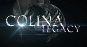 colina  legacy steam achievements