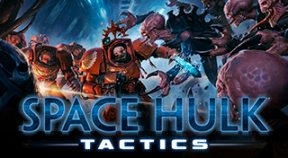 space hulk  tactics ps4 trophies