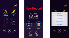 piano numbers google play achievements