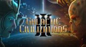 galactic civilizations iii gog achievements