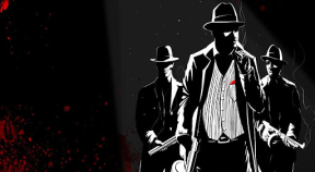 overkill mafia google play achievements