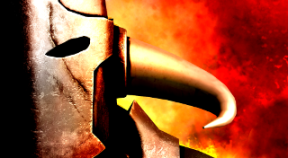 warhammer quest 2  the end times ps4 trophies