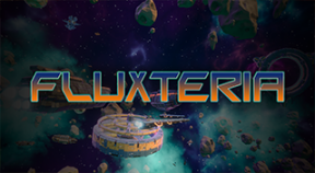 fluxteria ps4 trophies