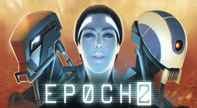 epoch.2 google play achievements
