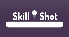 skillshot google play achievements