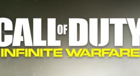 call of duty  infinite warfare steam achievements