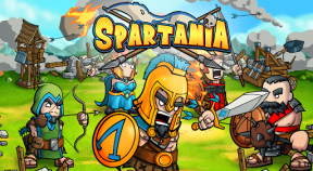 spartania war  quest for honor google play achievements