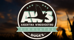aws argentina wingshooting simulator steam achievements