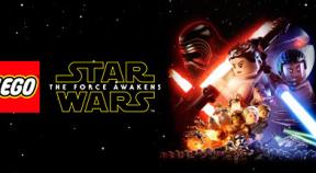 lego star wars  the force awakens steam achievements