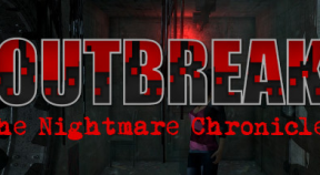 outbreak  the nightmare chronicles steam achievements