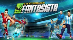 fantasista a football legend google play achievements