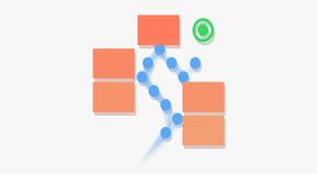 swipe brick breaker google play achievements