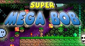 super mega bob steam achievements