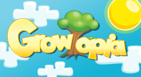 growtopia ps4 trophies