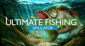 ultimate fishing simulator xbox one achievements
