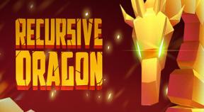 recursive dragon steam achievements