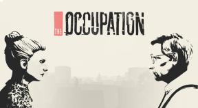 the occupation xbox one achievements