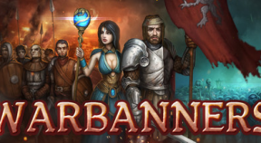warbanners steam achievements