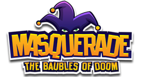 masquerade  the baubles of doom ps4 trophies