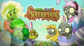 plants vs. zombies 2 google play achievements