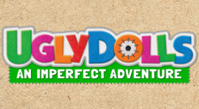 uglydolls  an imperfect adventure ps4 trophies
