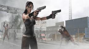 zombie defense   adrenaline google play achievements