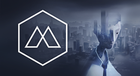 mosaic ps4 trophies