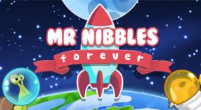 mr. nibbles forever steam achievements