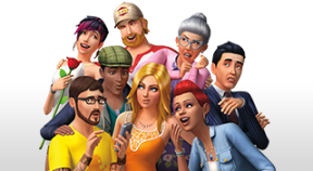 the sims 4 ps4 trophies