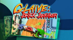 glaive  brick breaker xbox one achievements