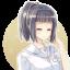 Sayuri's Good Ending