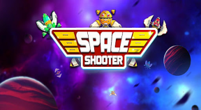 galaxy attack space shooter 2 google play achievements