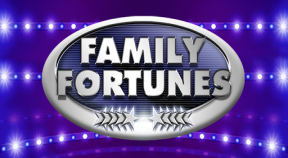 family fortunes google play achievements