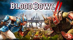 blood bowl 2 ps4 trophies
