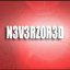 N3V3RZ0R3D