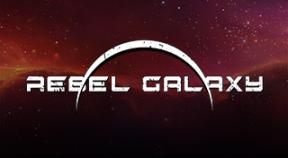 rebel galaxy ps4 trophies