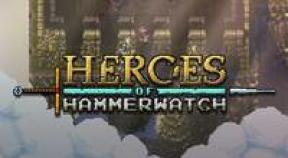 heroes of hammerwatch gog achievements