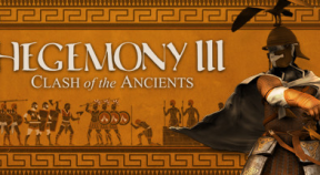 hegemony iii  clash of the ancients steam achievements
