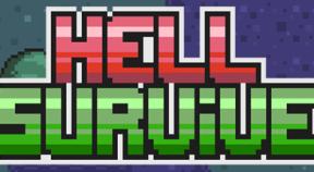 hell survive steam achievements