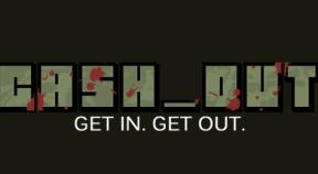cash_out steam achievements