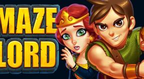maze lord steam achievements