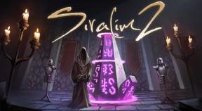 siralim 2 steam achievements