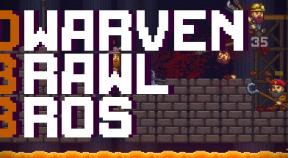 dwarven brawl bros steam achievements