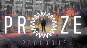 proze  prologue steam achievements