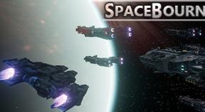 spacebourne steam achievements