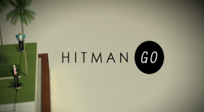 hitman go google play achievements