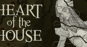 heart of the house steam achievements