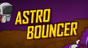 astro bouncer steam achievements