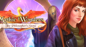 mythic wonders  the philosopher's stone steam achievements